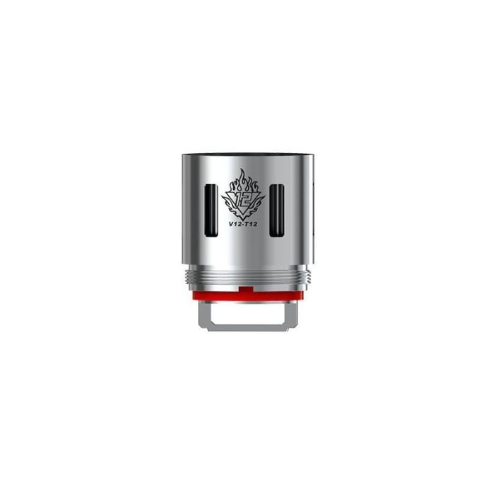 Smok V12-T12 Coil 1τμχ